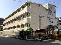 茶屋ヶ坂駅 2.8万円