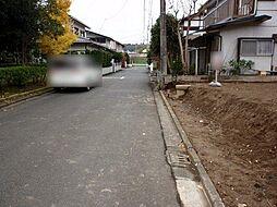 藤沢本町駅まで...