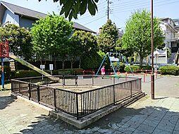 豆口台第四公園...