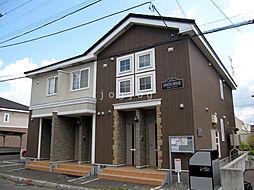 長都駅 3.7万円