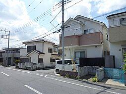 埼玉県鶴ヶ島市大字脚折1987-13