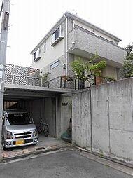 大阪府堺市南区稲葉3丁