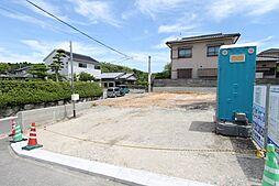 福岡県糟屋郡篠栗町大字和田910-181の隣