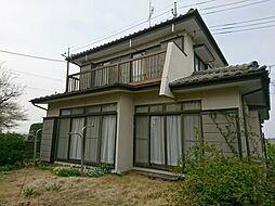 埼玉県熊谷市市ノ坪419-8