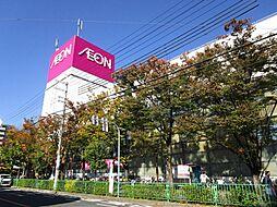 イオン新茨木店...