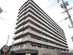 鳥取市行徳1丁目 サーパス明徳小西