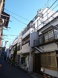 上野駅 4.5万円