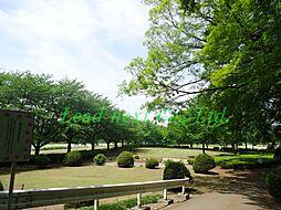 公園南町公園ま...