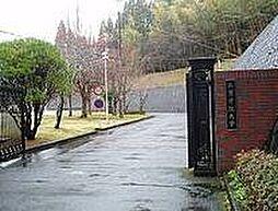 三育学院大学