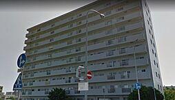 札幌市豊平区中の島一条6丁目