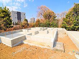 埼玉県川口市大字西立野400-28