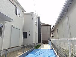 埼玉県八潮市大字鶴ケ曽根1722-15