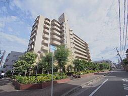 長居駅 1,880万円