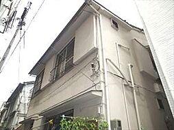 南砂町駅 3.8万円