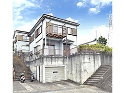 神奈川県相模原市緑区小渕2181-2