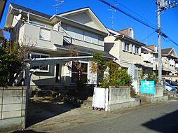 埼玉県熊谷市今井937-4