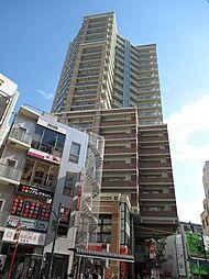 船橋駅 14.5万円