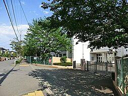 石川中学校 約...