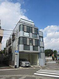 S・Sコーポ[2階]の外観