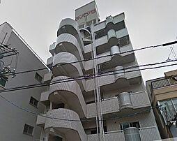 ラ・パンセ[702号室]の外観
