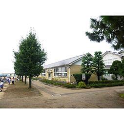 市立絹西小学校