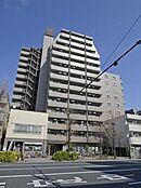~ 新規内装リフォーム 安心のアフターサービス保証付き 総戸数171戸のビッグコミュニティ 日当たり・眺望良好 ~