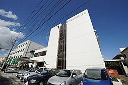 齊藤労災病院8...