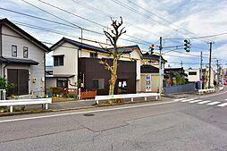 新潟県新潟市東区幸栄3丁目11番25号