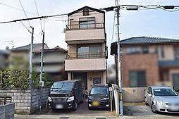 兵庫県姫路市神和町