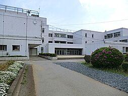 二川中学校64...