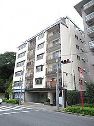 日生住宅小金井マンション 7F