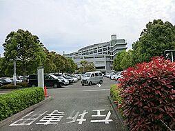 大和市立病院