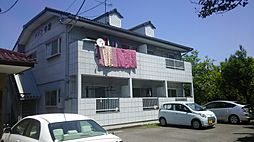 本中野駅 3.2万円