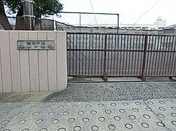 谷本中学校