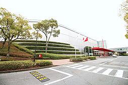 豊田博物館/徒...