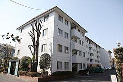 国分寺ハウス
