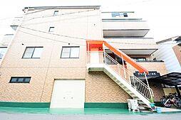 グラン・ド・ムールK[5階]の外観