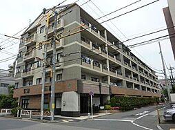 シャリエ錦糸町