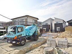 愛知県東海市加木屋町北鹿持34番地50号
