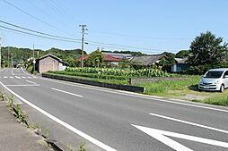 宮崎市大字吉野