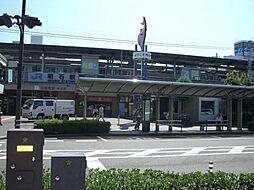 駅明石駅まで3...