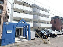 白石駅 2.0万円