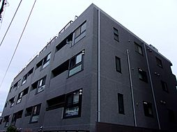 中古マンション サングレイス町田 3階