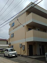 ミヤマハイツI