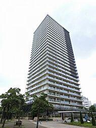 ザ・リバープレイスウエストタワー