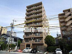 TRIBUTE元浜[7階]の外観