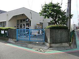 シャルム早川B[202号室号室]の外観