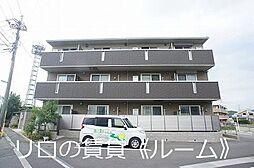 JR香椎線 伊賀駅 徒歩5分の賃貸アパート