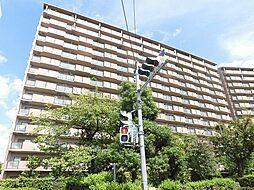 セントポリア北大阪ヴィゾン1番館 中古マンション