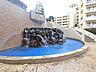 現地写真,3SLDK,面積90m2,価格2,930万円,東急田園都市線 南町田グランベリーパーク駅 徒歩17分,東急田園都市線 つきみ野駅 徒歩26分,神奈川県横浜市瀬谷区五貫目町